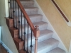 wood-handrail-with-iron-balusters