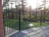 iron-fence-with-gate