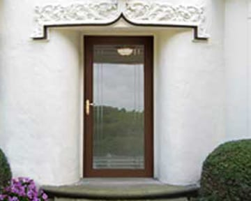 Louisville-storm-door-new