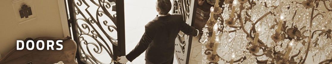 doors-header