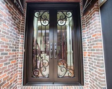 louisville-iron-entry-door