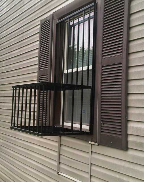 Window Ac Units Iron Crafters Llc