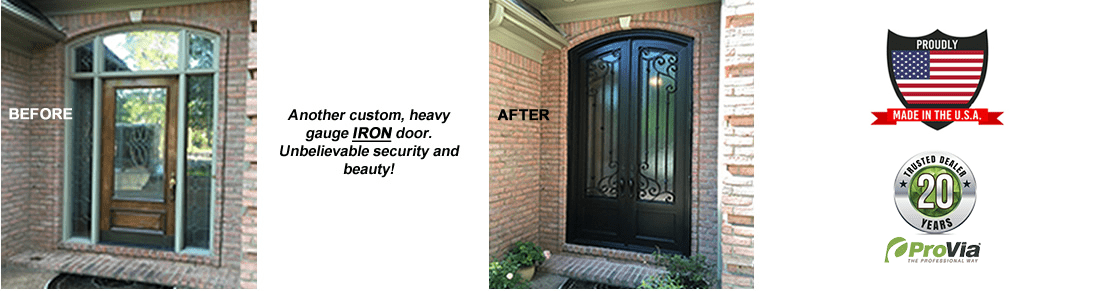 door-before-after-for-site-front-page1
