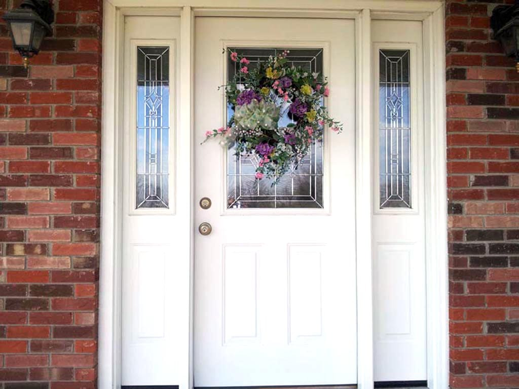 24 Inch Exterior Door | btca.info Examples Doors Designs, Ideas ...