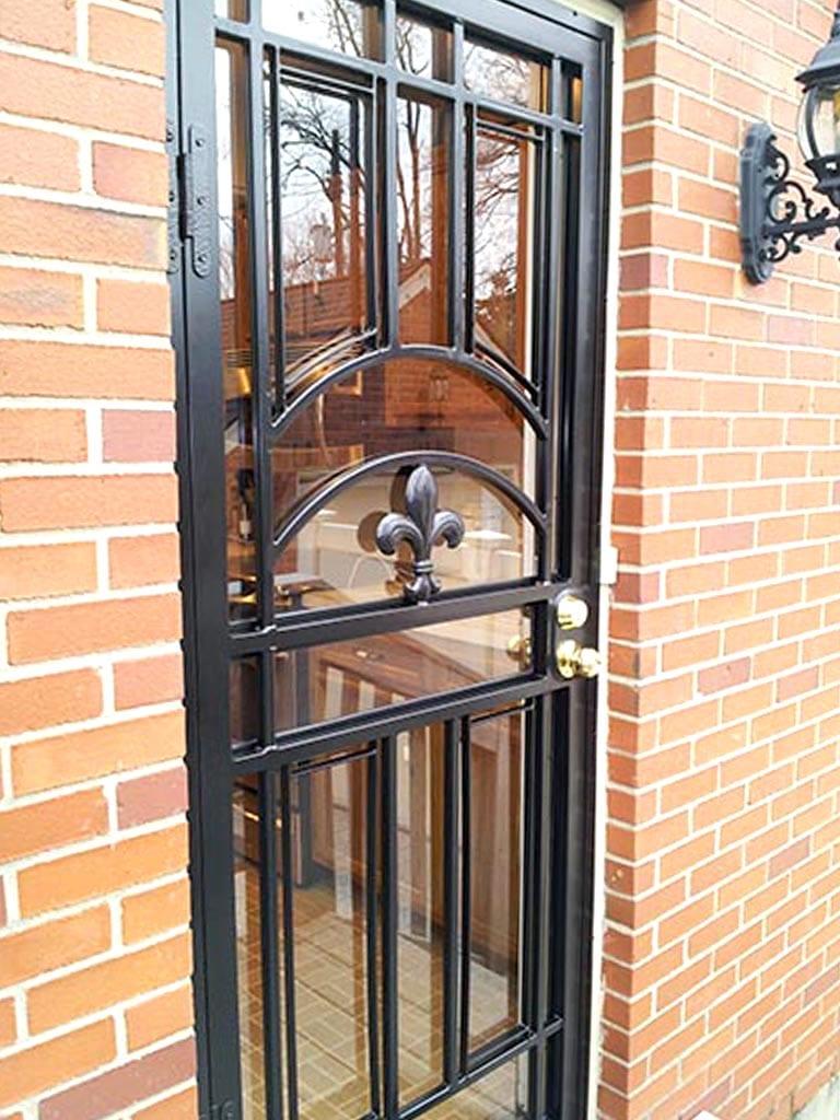 Security Doors Louisville Ky Tyres2c