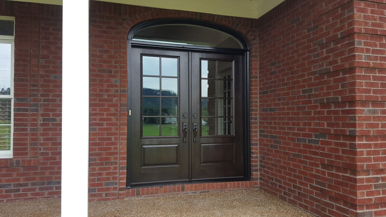 Why a Custom Entry Door Might be the Best Option for Your Home ...
