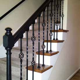 Balusters1