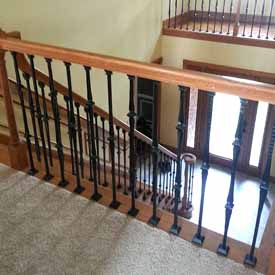 Balusters2