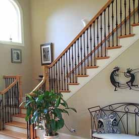 Balusters4