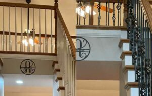 Balusters Make A Difference